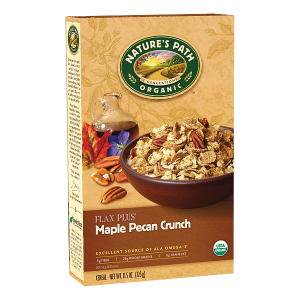 15 Vegan Cereal Options